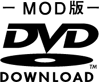 MOD(Manufactureing On Demand)ロゴ